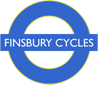Finsbury Cycles